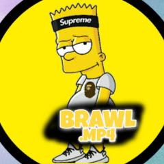 BRAWL .MP4