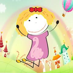 Детские танцы и песни