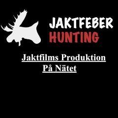 JAKTFEBER