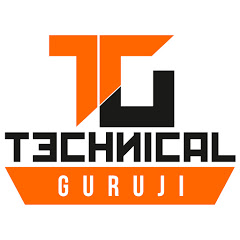 Technical Guruji