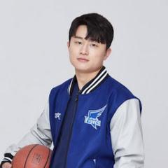 한준혁's Basketball