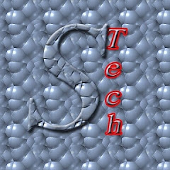 #Tech SPY