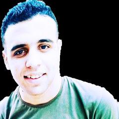 Ayman Bondok- ايمن بندق