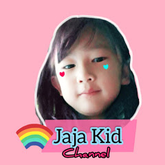Jaja Kid Channel