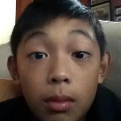 Ghetto Filipino