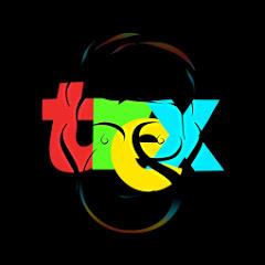Trex LiveStream