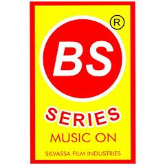 BS SERIES MUSIC ON