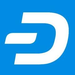 Dash Dinheiro Digital