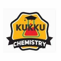 KUKKU CHEMISTRY