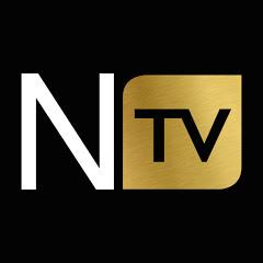 Nicols TV Relojes, Joyas, Diamantes y Gemas