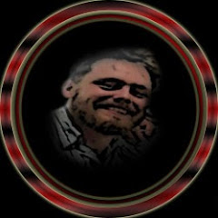 David Labowsky - Casino Streamer