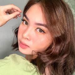 Nicole Javier