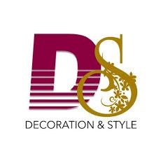 Decoration & Style