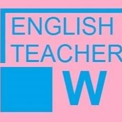 English With Waeel الانكليزية مع وائل