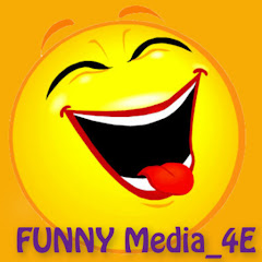 FUNNY Media_4E