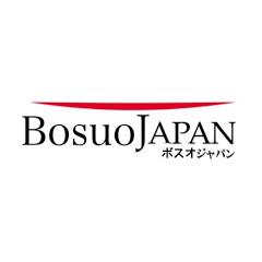 ボスオジャパン動画班