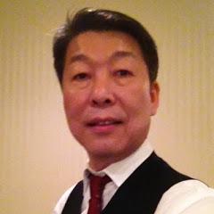 遠江秀年Hidetoshi Tohnoe