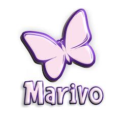 Marivo