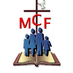 Marikina Christian Fellowship