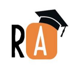 Ranking Academy