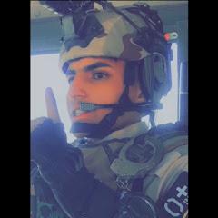 محمد الاسمر Mohammed Alasmer