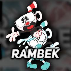 Rambek