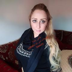 Nada Nour Stars / ندى نور ستارز