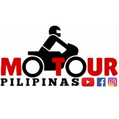 MoTour