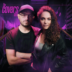 The Covers Duo