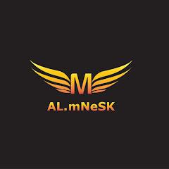 AL. mNeSK