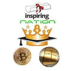 Inspiring Nation