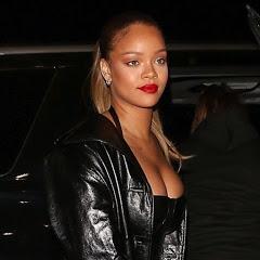 Rihanna's Videos