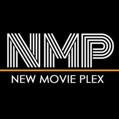 New Movie Plex