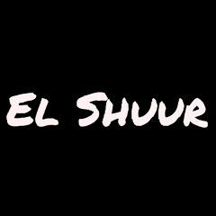 El Shuur