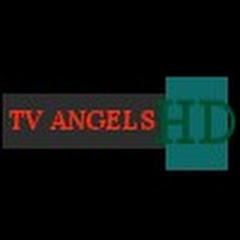 TV Angels [ HD ]