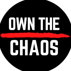 Own The Chaos Investing