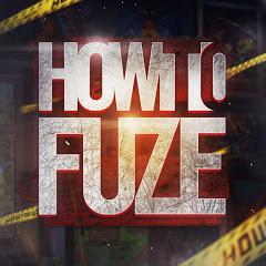 HowToFuze