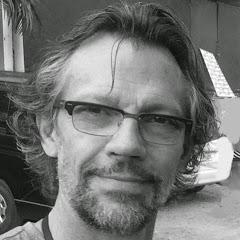 john bowey Transmedia Vision