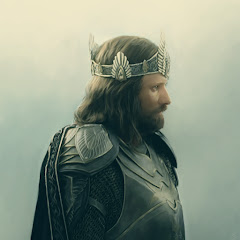 Macbeth of Gondor