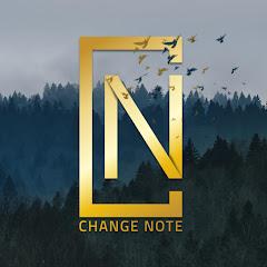Mouhamed Alnaif - مذكرة التغيير