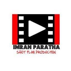 Imran Paratha