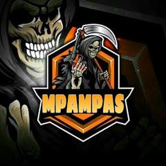 Zedom_ Mpampas