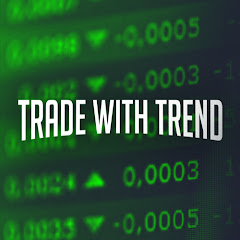 Trade With Trend