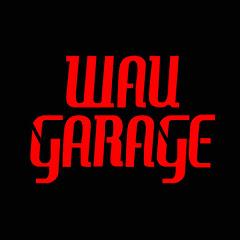 Wau Garage