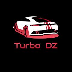 Turbo DZ