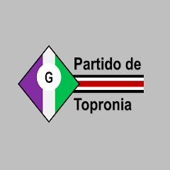 Partido de Topronia