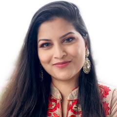 Bangladeshi Canadian Vlogger