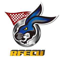 RFECU釋原力系統有限公司