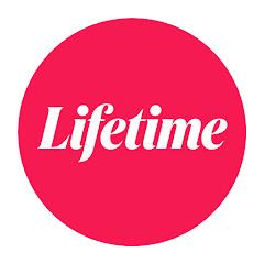 LIFETIME Indonesia