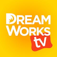 DreamWorksTV Deutsch